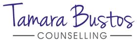Masters Of Counselling, BA, – Tamara Bustos